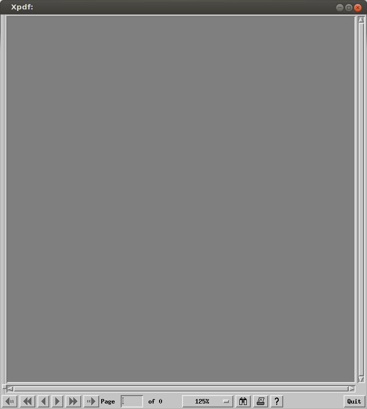 Xpdf: _175