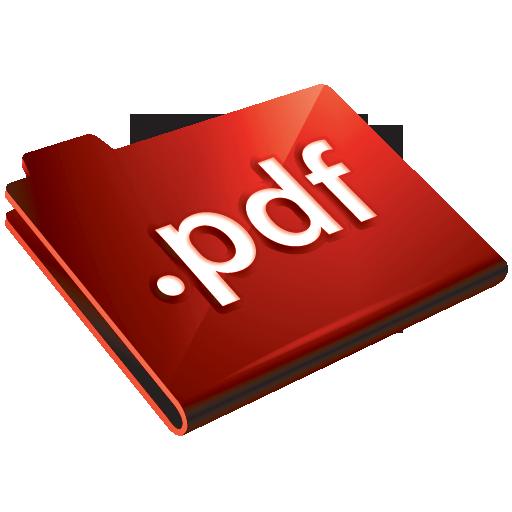 Обьединить pdf в один файл