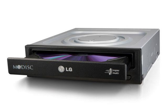 lg-gh24ns95-grabadora-dvd-24x-sata-oem_1_640