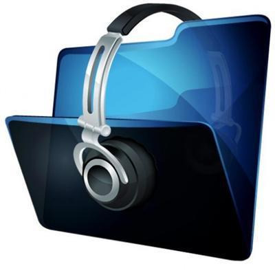 аудио плеер