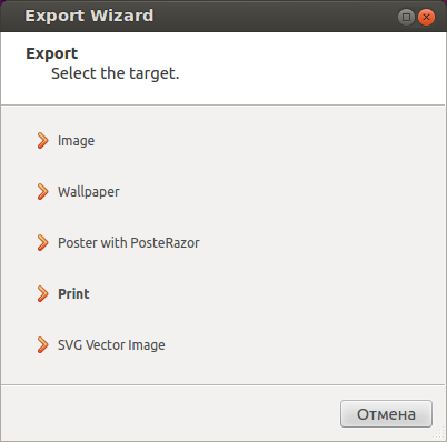 Export Wizard_322