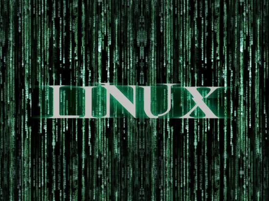 linux-matrix_00382411