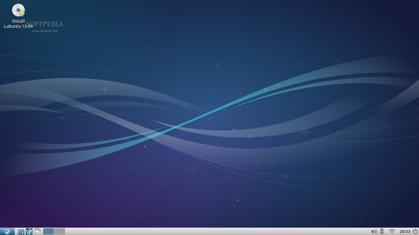 Lubuntu-13-04-Screenshot-Tour-2