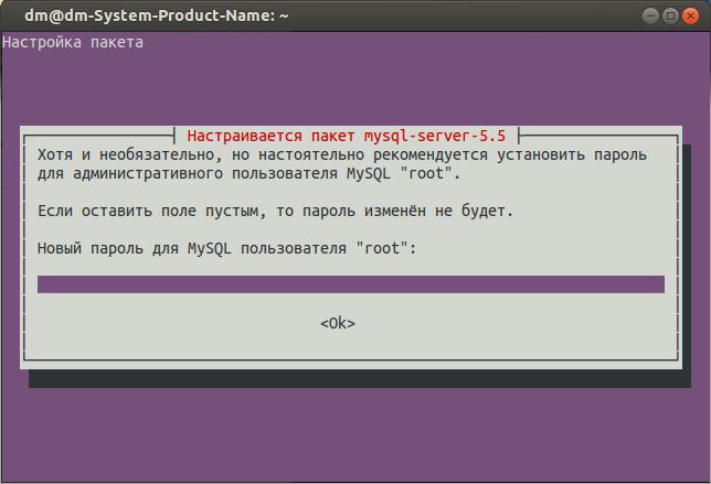 dm@dm-System-Product-Name: ~_418