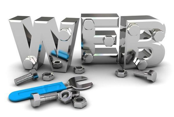 софт для веб-мастера в Убунту