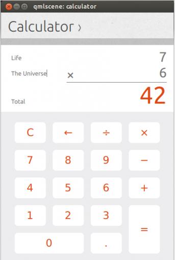 Calculator-343x510