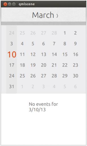 Calendar-306x510