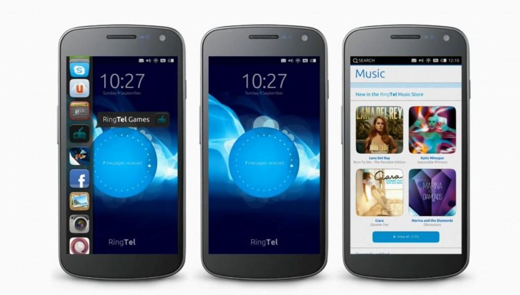 Ubuntu-Phone-Design-1024x581