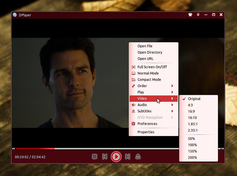 Снимок экрана от 2013-08-18 16:42:31