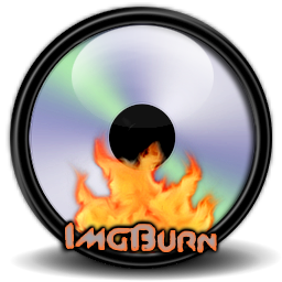 imgburn