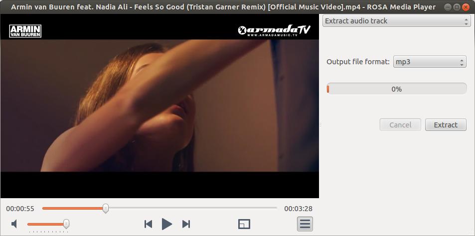 Armin van Buuren feat. Nadia Ali - Feels So Good (Tristan Garner Remix) [Official Music Video].mp4 - ROSA Media Player_648