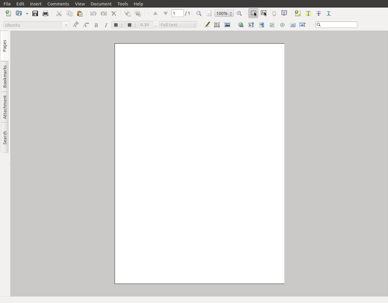 Master PDF Editor_650