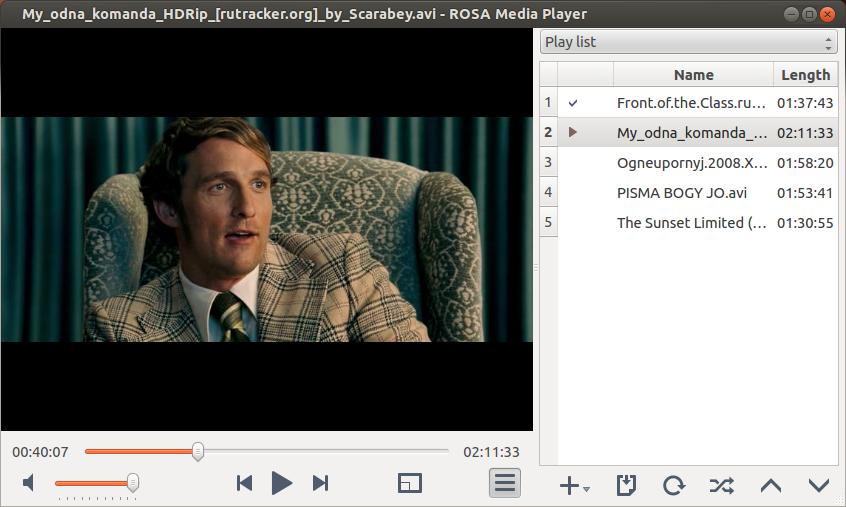My_odna_komanda_HDRip_[rutracker.org]_by_Scarabey.avi - ROSA Media Player_644