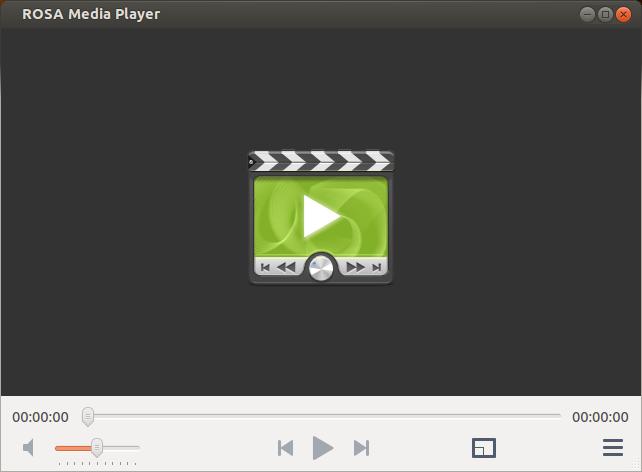 ROSA Media Player_643