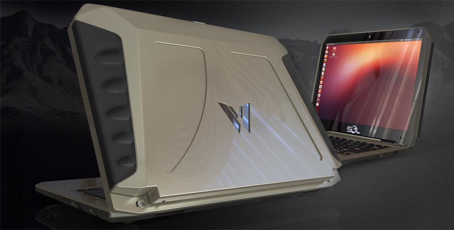 first-fully-solar-powered-laptop-will-run-ubuntu-linux