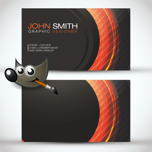 Business-card-set-103-3