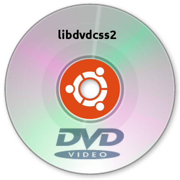 DVD-Disk-icon-600x600