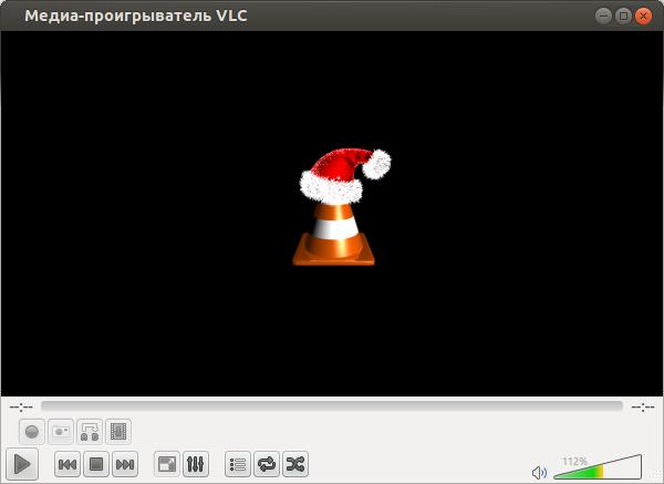 Медиа-проигрыватель VLC_126