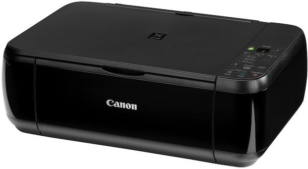 Impresora Canon Mp-280