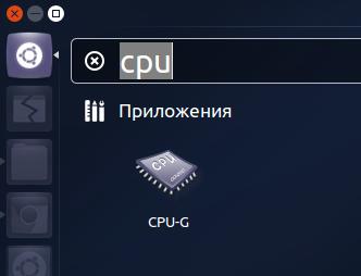 Снимок экрана от 2014-01-29 00:34:43