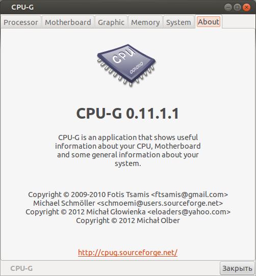 CPU-G_179