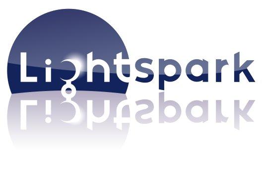Lightspark_Logo