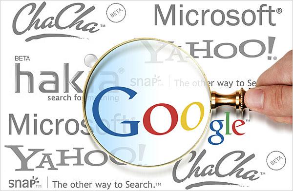 Интеллектуальный-поиск-от-Google.