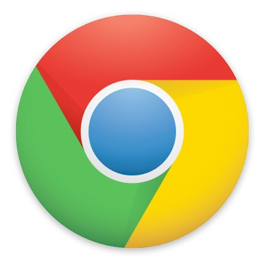 Google Chrome в Убунту