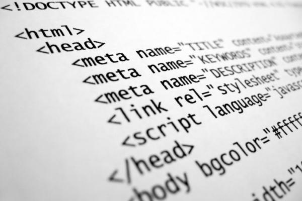 HTML_vs_PHP