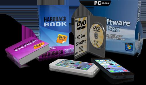 box_book