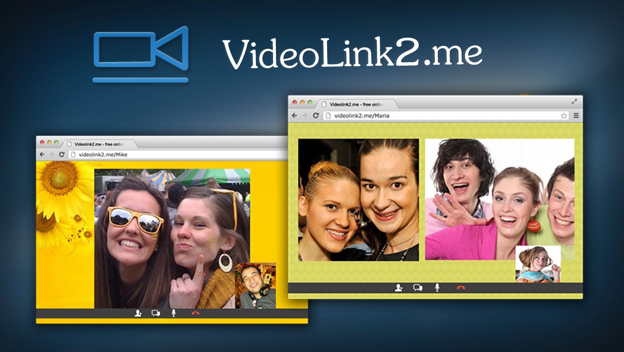 Videolink2.me