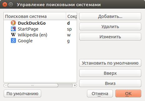 Управление поисковыми системами_017
