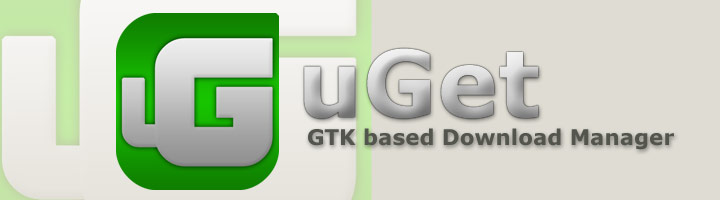 uget_download_manager_20110524_1347409220