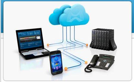 Как настроить IP-телефонию под Ubuntu?