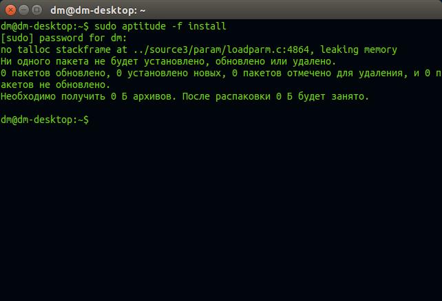 dm@dm-desktop: ~_113