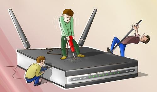 kto_podkljuchen_k_routeru