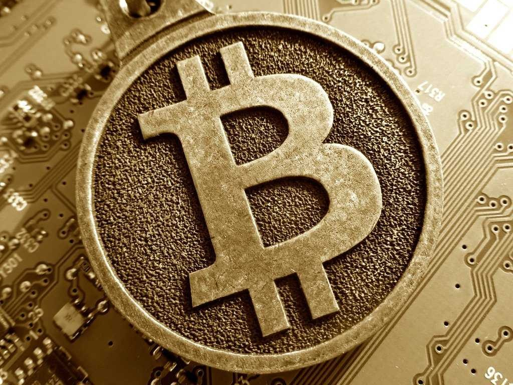 bitcoin-advantages