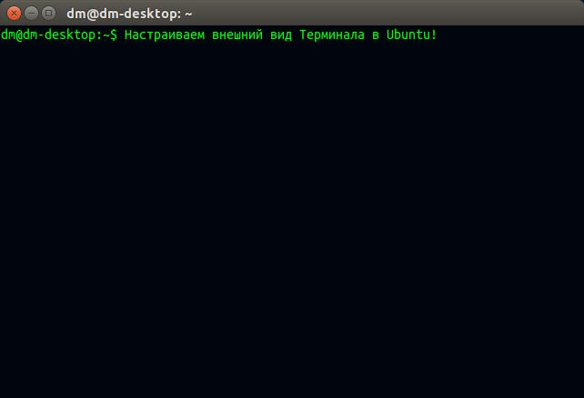 dm@dm-desktop: ~_483