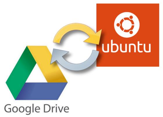 Grive в Ubuntu 16.04
