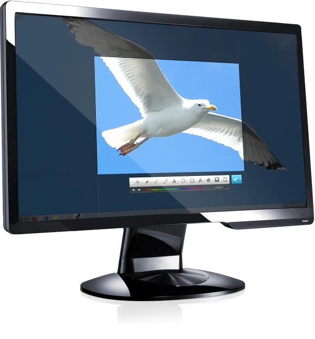 tour-desktop
