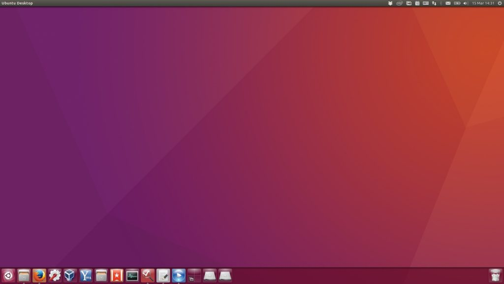 unity-launcher-bottom-ubuntu-xenial_3