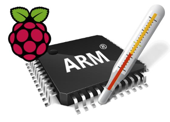 izmeryaem-temperaturu-cpu-v-raspberry-pi-3