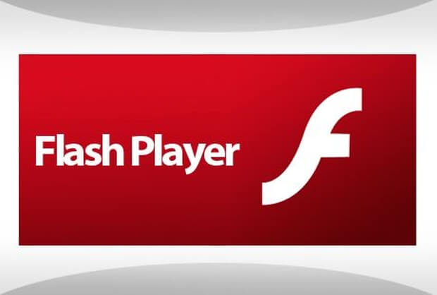 Adobe-Flash-Player-Linux