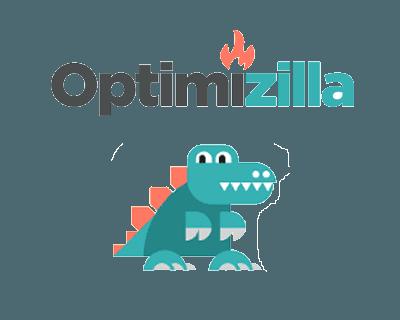 optimizila-min