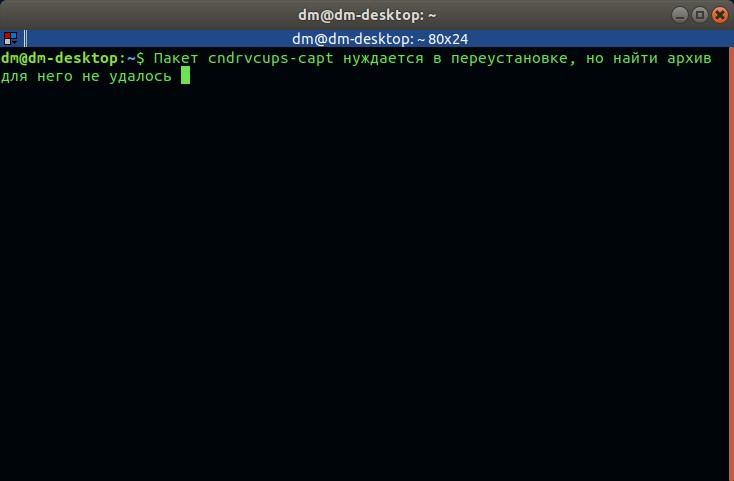 dm@dm-desktop: ~_037