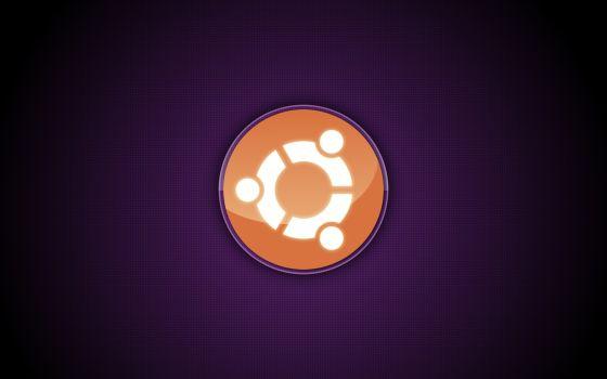 Коллекция обоев для Ubuntu
