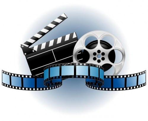 видео конверторы в убунту