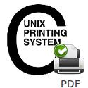 cups-pdf